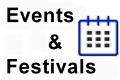Tasman Events and Festivals Directory